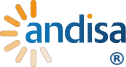 andisa-it-logo