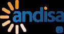 andisa-it-logo